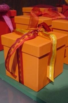 weihnachtsgeschenke mit herz und sinn weniger mist nat rlich wien. Black Bedroom Furniture Sets. Home Design Ideas